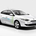 Renault, prova le nuove elettriche al Motorshow!
