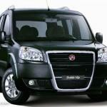 Opel – Fiat, accordo per i veicoli commerciali