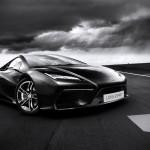 Lotus svilupperà nuovi V6 e V8 per le proprie sportive