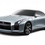 Accordo tra Nissan e Mitsubishi per nuove auto