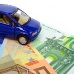 Rincari: un 2010 di fuoco per il settore RC Auto
