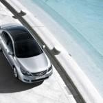 Dacia, prevista una nuova berlina low cost