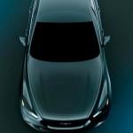 De Tomaso svela i primi teaser della Sport Luxury Crossover