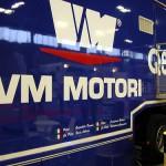 Fiat potrebbe acquistare il 50% di VM Motori