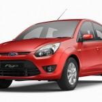 Brand low cost anche per la Ford?
