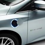 Ford Focus Electric: inizia la sua avventura negli USA