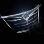 La nuova Ypsilon è l'ultima possibilità per il marchio Lancia