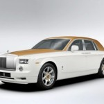 Rolls-Royce elettrica? Perchè no?