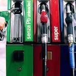 Prezzi benzina fuori controllo, problemi per i consumatori