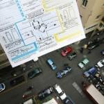 ISVAP, proposto un pacchetto per diminuire tariffe RC Auto