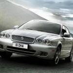 Jaguar X-Type: l'erede a trazione posteriore debutterà tra quattro anni