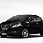 Nuova Lancia Ypsilon: possibile un ingresso nel mercato USA