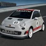 Bolzano ospiterà l'Abarth World Meeting 2011