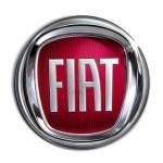 Gruppo Fiat in crescita, Chrysler fà da traino