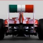 Guaio internazionale tra Ford e Ferrari