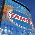 Tamoil Italia sceglie la riconversione degli impianti