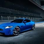 Jaguar presenta la XKR-S: il giaguaro più veloce della storia