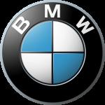Accordo BMW – PSA, si lavora su nuove tecnologie ibride