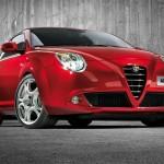 Alfa Romeo potrebbe sbarcare in Cina