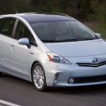 Giappone: Toyota produzione riparte lunedì, Honda stop fino al 3 aprile