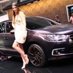 Citroën DS4: grande successo, oltre 20 mila ordini