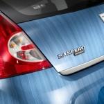Dacia Sandero: due nuove versioni speciali in vendita in Italia