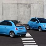 Motore Fiat 900 TwinAir: a fine anno debutta su Punto Evo e Alfa MiTo