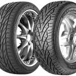 "Pirelli: occorre ""riciclare"" i pneumatici usati"