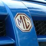 MG: ritorna la roadster sportiva TF tra 24 mesi