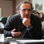 Sergio Marchionne vuole produrre una vettura Alfa Romeo in Canada