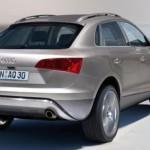 Audi lancia Q6 e Q3, SUV di ultima generazione