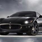 Maserati sbarca in India: aprirà il primo autosalone a Mumbai
