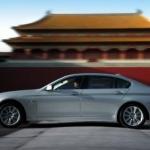 """BMW e Siemens insieme per l'auto elettrica """"wireless"""""""