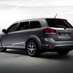 Arriva Fiat Freemont, la station wagon si evolve