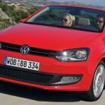 Volskwagen, numeri esaltanti nel 2011