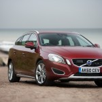 V60 Plug-In, Volvo rivoluziona l'ibrido