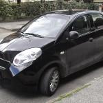 DR Motor presenta progetto per comprare la fabbrica Fiat Termini Imerese