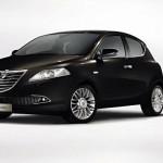 Passa dalla nuova Ypsilon il rilancio totale del Gruppo Fiat