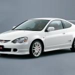 Honda Integra: la coupè sportiva ritorna, anche con motore ibrido