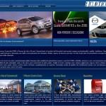 Web re del mercato-auto, almeno uno su tre lo consulta