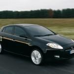 Fiat Bravo: la prossima serie sarà un crossover compatto e modaiolo