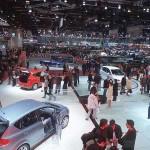 Il Motor Show resta a Bologna, accordo sino al 2021