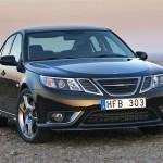 Saab-Spyker: accordo strategico con Hawtai per 150 milioni di euro