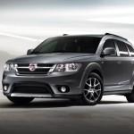 Mercato dell'auto: maggio positivo, ma grazie alle 'km zero'