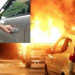 Assicurazioni auto: in calo la richiesta  delle polizze furto e incendio