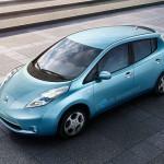 Auto, entro il 2016 il boom di elettriche e ibride