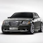 Fiat: allo sviluppo la nuova piattaforma Executive per Chrysler e Maserati