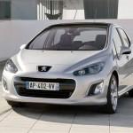 Arriva la nuova Peugeot 308, ancora più ecosostenibile
