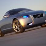 Volvo prepara la V20, ibrida plug-in rivale di Toyota Prius