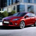 Ford Focus 2011, arriva la versione per neopatentati